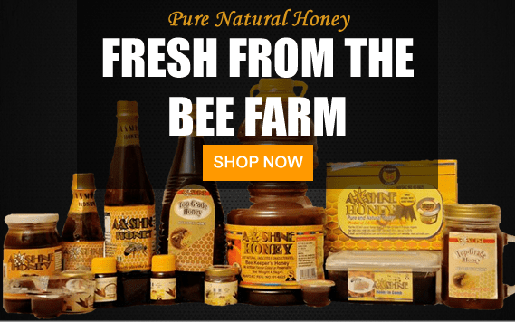 buy pure natural honey bee farm-a-and-shine