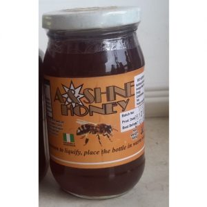 Pure-Honey-in-Glass-jar-ashine